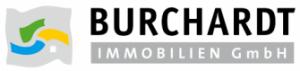 Burchard-Immo_Logo