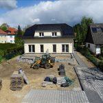 Baubetreuung-und-Vermietung-Hermsdorf