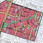 Bauleitplanung-und-Verkauf-Hohen-Neuendorf