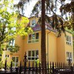 Eigentumswohnung-Hermsdorf