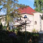 Villa-Frohnau
