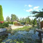 Wasser-Bungalow-Borgsdorf-2
