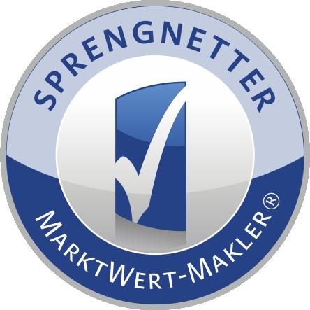logo_marktwert-makler_gross