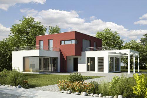Startseite - unsere Angebote - aktuelle Immobilienangebote-min