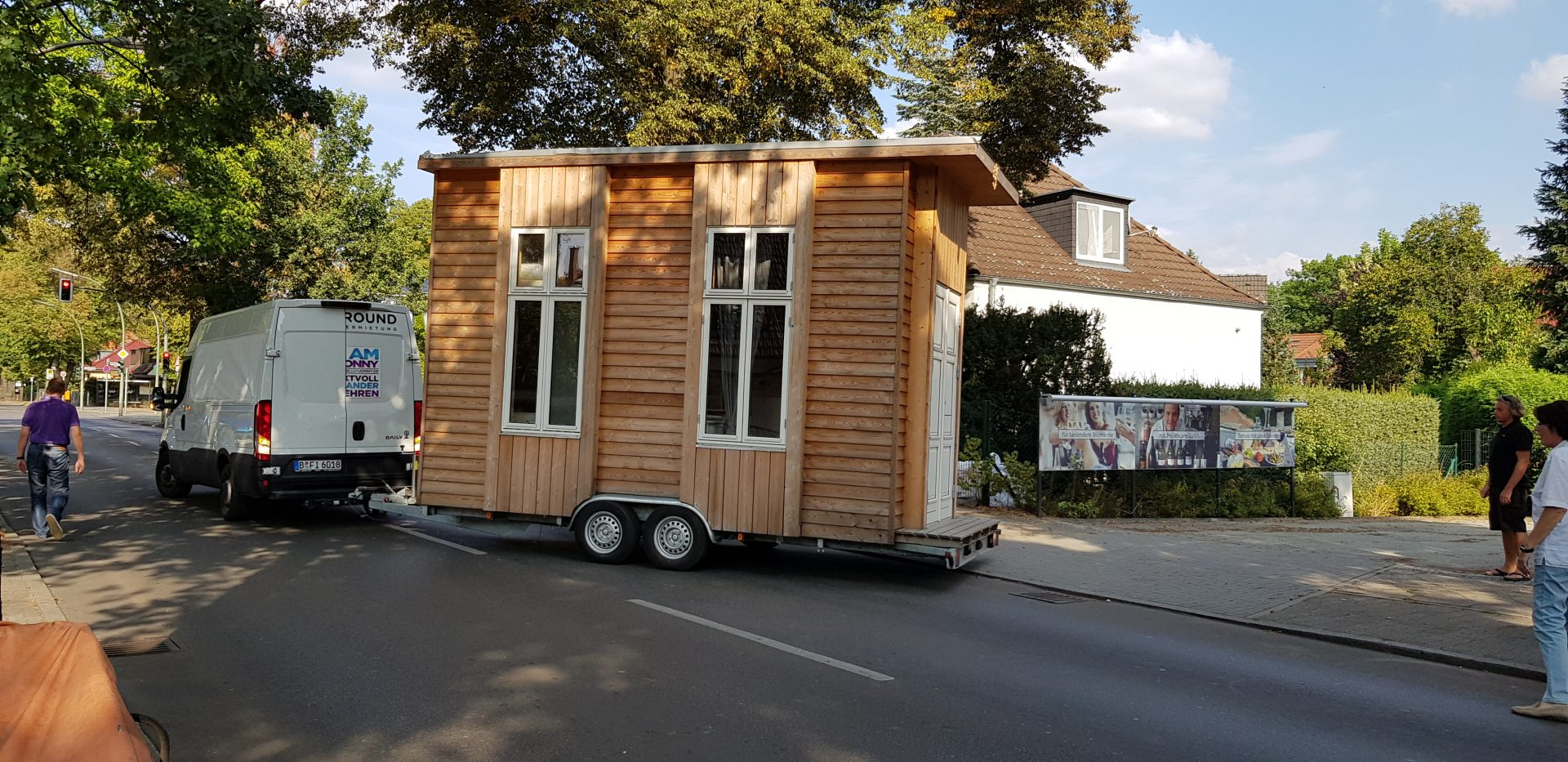 Tiny-House-bei-Burchardt-Immobilien-GmbH_-Ankunft