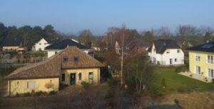 Referenzobjekt Hohen Neuendorf 2