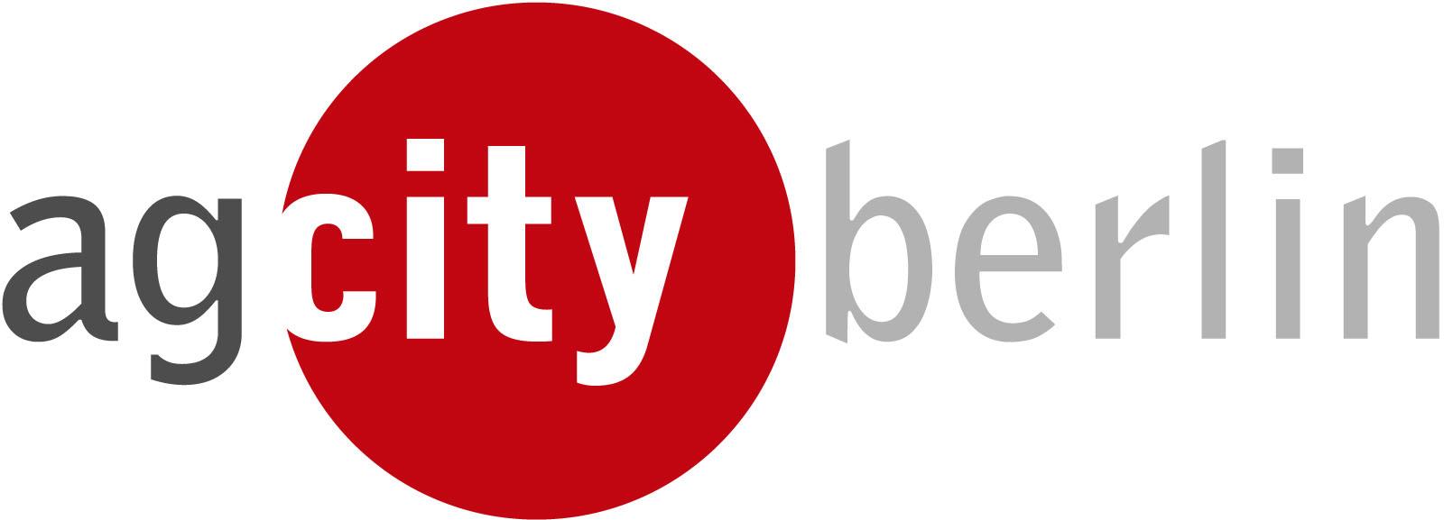 AG-City-Logo