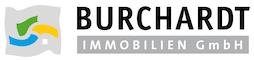 Burchardt Immobilien Logo