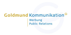 Goldmund Kommunikation, Agentur für PR, Text, Kommunikation