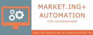 Massek Marketingautomation