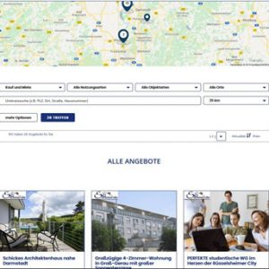 Immobilienportale_marketingpaket