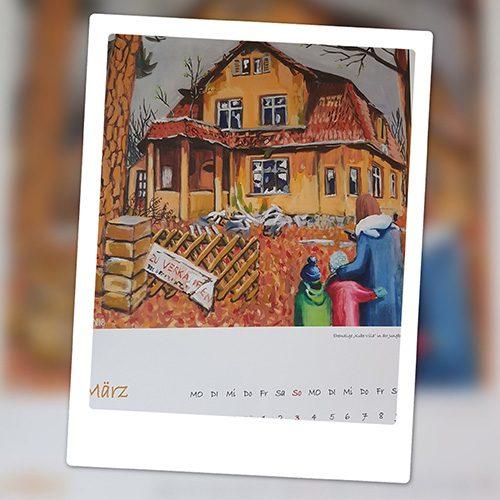 Kalender-Fuer-FAcebook